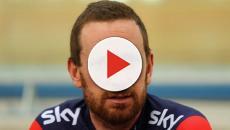 Ciclismo, Bradley Wiggins dichiara: 'Lance Armstrong ha cambiato la mia vita'