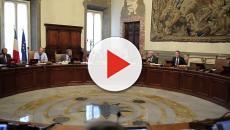 Governo, scontro Lega-Cinquestelle sul decreto fiscale