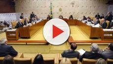 Deputado eleito do PSL defende impeachment de ministros do STF