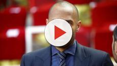 Monaco : L'heure du challenge pour Thierry Henry