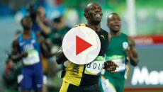 Usain Bolt turns down offer to join Valletta FC