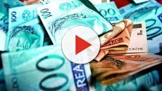 Serasa oferece vaga com salário de R$ 100 mil por ano