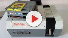 Los cinco juegos más difíciles de la Nintendo (NES) por Info-Gamers