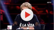 X Factor: agli Home visit di Mara Maionchi l'aiutante è il rapper Achille Lauro