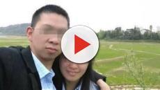 Cina: si finge morto per i soldi della polizza, la moglie si suicida con i figli
