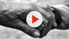 Riforma pensioni, lavori gravosi e usuranti: benefici dall'1 gennaio 2019