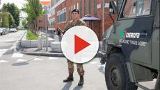 Concorsi nell'Esercito: pagavano fino a 50 mila euro per arruolarsi