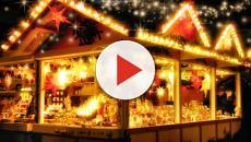 Mercatini di Natale: quelli più spettacolari in Italia ed Europa