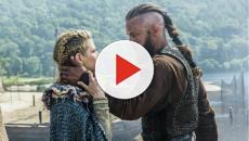 A verdadeira história de Lagertha, de 'Vikings'