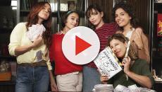 Casting per 'Brave ragazze' di Michela Andreozzi