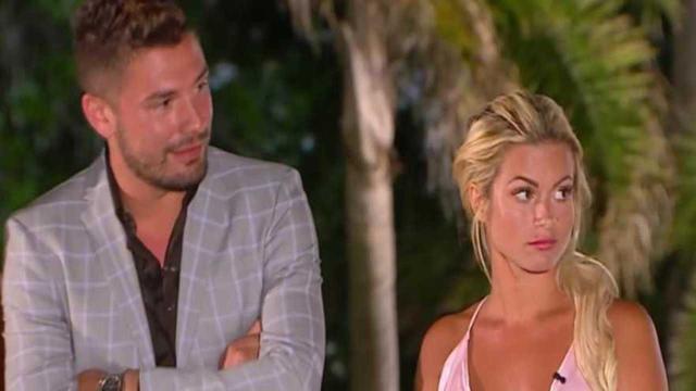 Kévin Guedj explique son départ de la villa de Marbella et tacle Carla Moreau