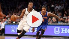 New York Knicks vs Brooklyn Nets preview