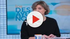 VIDEO: La ofensa de Tejerina y otros 10 desprecios del PP a Andalucía