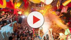 5 Nightlife Tips in Spain and Portugal