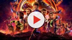 Avengers 4 : toutes les dernières infos sur le film