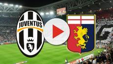 Juventus-Genoa: visibile in live-streaming su SkyGo e in tv sui canali Sky Sport
