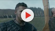 Toda verdade sobre Ivar, de Vikings
