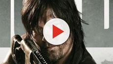 As diferenças de 'The Walking Dead' na série e na HQ