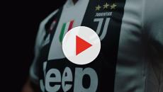 Dybala e Bernardeschi con la loro carica vogliono trascinare la Juventus