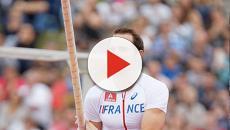 380 sportifs écrivent à Emmanuel Macron pour une augmentation du budget sportif