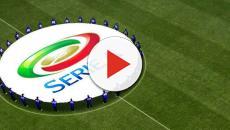 Serie A calcio, la nona giornata