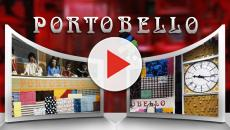 Portobello torna in tv dopo 31 anni: Antonella Clerici condurrà il reboot