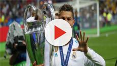 Cinco datos curiosos sobre la Champions League