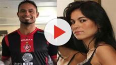 Assassinatos ocorridos no Brasil que ninguém consegue esquecer
