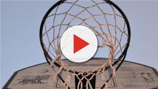 Stagione NBA: i Warriors devono difendersi, Lakers e Rockets tentano di fermarli