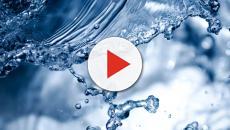 Interruzione idrica in provincia di Napoli e Salerno