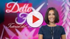 Casting per 'Detto Fatto' e per 'Blood & Treasure'