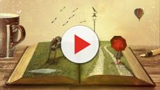 Os maiores benefícios de ser um leitor assíduo
