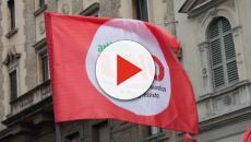 MDP pone le condizioni per andare avanti con LeU, un nuovo partito del lavoro