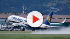 Ryanair, bagagli a mano a pagamento: l'Antitrust chiede la sospensione immediata