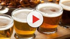 Birra a rischio 'estinzione': colpa del cambiamento climatico