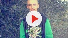 Sardegna, delitto Careddu: emerge un sesto giovane coinvolto