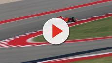 Formula 1 GP Stati Uniti 2018, diretta in chiaro su Tv8