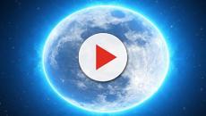Iluminare la città con la Luna artificiale: l'idea arriva dalla Cina