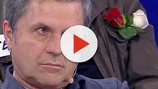 U&D: Giuliano contro la redazione per la morte di Rocco, 'Negato video'