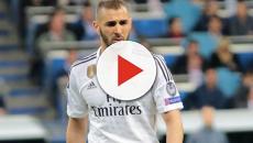 Karim Benzema : le joueur pourrait être impliqué dans une tentative d'enlèvement