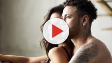 Bruna Marquezine e Neymar terminam o namoro mais uma vez