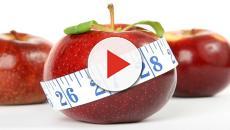 Dieta mima digiuno: Valter Longo entra nella Top 50 di Time