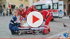 Tragedia in Calabria, trovata donna morta in casa: cause del decesso poco chiare