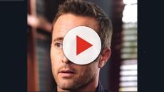Hawaii Five-0: On November 9 McGarrett investigates a special cold case