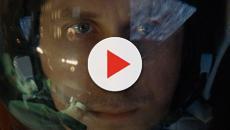 VÌDEO: El polifacético Damien Chazelle estrena su nueva película
