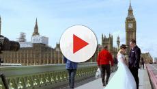 VÍDEO: Los principales atractivos turísticos de Londres que se pueden conocer