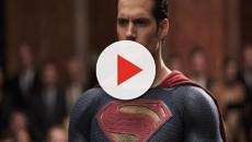 The absolute worst ideas for actors who should next play Superman