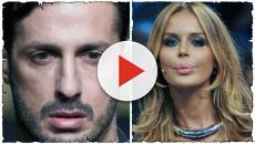 Verissimo, Nina Moric parla del suo rapporto con Fabrizio Corona