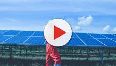 Le secteur de l'énergie en quête de nouveaux talents