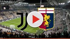 Diretta Juventus-Genoa in tv e streaming: match visibile su Sky e SkyGo